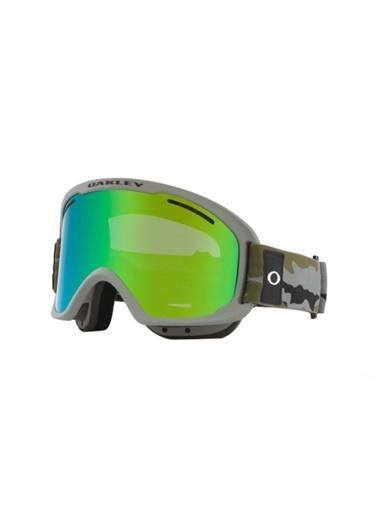 Oakley Oakley O Frame 2.0 Pro Xm Goggle Gri